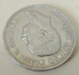 3 марки 1909 года., фото №5