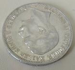 3 марки 1910 года., фото №5
