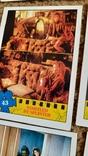 Черепашки-ниндзя 19 шт, фото №4