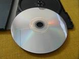Диск-игра для компютера.№76, фото №8