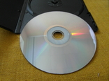 Диск-игра для компютера.№77, фото №9