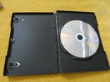 Диск-игра для компютера.№78.Двусторонний диск., фото №9
