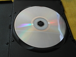 Диск-игра для компютера.№78.Двусторонний диск., фото №10