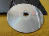 Диск-игра для компютера.№79, фото №3