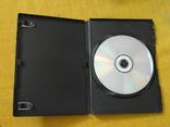 Диск-игра для компютера.№82.Двусторонний диск., фото №8