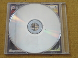 Диск-игра для компютера.№84, фото №3