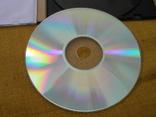 Диск-игра для компютера.№86, фото №5