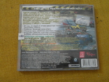 Диск-игра для компютера.№87.Цена за 2., фото №4
