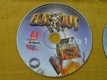 Диск-игра для компютера.№87.Цена за 2., фото №8