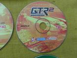 Диск-игра для компютера.№88.цена за 4 диска., фото №7