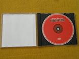 Диск-игра для компютера.№89, фото №4