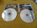 Диск-игра для компютера.№92.Цена за 2 диска., фото №5