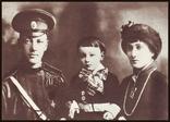Анна Ахматова. 1988 г. Набор 18 открыток, комплект, фото №4