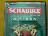 Диск-игра для компютера.№94, фото №4