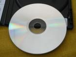 Диск-игра для компютера.№94, фото №12