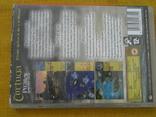 Диск-игра для компютера.№95, фото №3