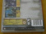 Диск-игра для компютера.№95, фото №7