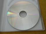 Диск-игра для компютера.№97, фото №10