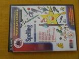 Диск-игра для компютера.№98, фото №2