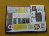 Диск-игра для компютера.№98, фото №3