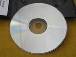 Диск-игра для компютера.№99, фото №3