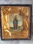 Икона Евросиния Полоцкая, фото №2