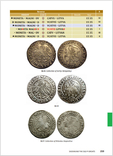 Каталог монет ВКЛ Lithuanian Coins 1495-1536, фото №10