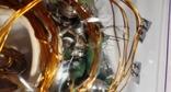 Радиодетали,провода -одним лотом.№72.+*, фото №9