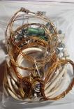 Радиодетали,провода -одним лотом.№72.+*, фото №10