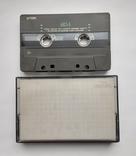 Аудиокассета TDK AR54 (Jap), фото №4