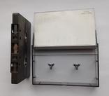 Аудиокассета TDK AR54 (Jap), фото №6