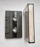 Аудиокассета TDK AR54 (Jap), фото №8