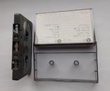 Аудиокассета Maxell UD II 50 Type ll (Jap), фото №8