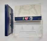 Аудиокассета AXIA J'z1 46 (Jap), фото №5