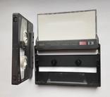 Аудиокассета AXIA K1 64 (Jap), фото №5