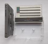 Аудиокассета TDK AD50 (Jap), фото №5