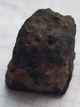 Не метеорит?, фото №4