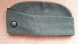 Пилотка кепи трансформер, 4 варианта, Швейцария Сант-Галлен, фото №5