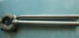 Плашкодержатель под плашки от M3 до M8, фото №5