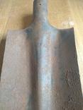 Лопата, фото №11