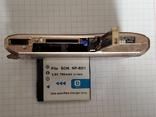 "Фотоаппарат ""SONY""Ciber-shot DSC-TX1., фото №12"