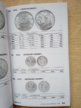 Каталог польських монет, фото №4