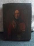 Св.Николай, фото №2