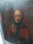 Св.Николай, фото №3