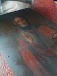 Св.Николай, фото №6