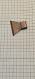 Миниатюрный топор, фото №2
