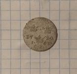 1ере , 1732г., фото №2