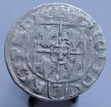 Півторак 1616 рік, фото №4