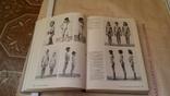 Анатомия тела, фото №10