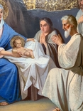 Рождество Христово, фото №4